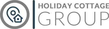 Holiday Cottage Group